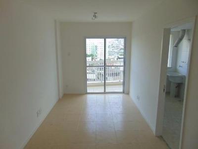 Apartamento 2 Quartos Suite Próximo Ao Shopping Carioca