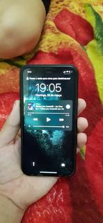 iPhone Xr 64gb Garantia Ate 2021