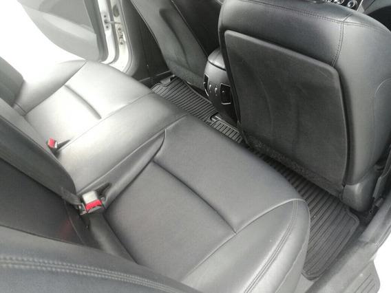 Hyundai Sonata Korea