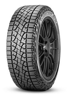 Cubierta 245/70/16 Pirelli Scorpion Atr + Envio + Promo