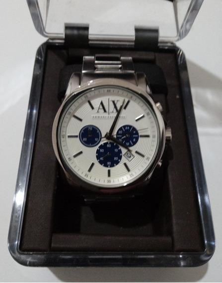 Relógio Armani Exchange 2500