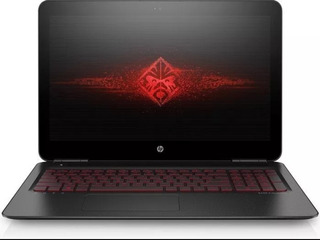 Nootbook Gamer I7 7700hq Gtx 1050 8gb Ram