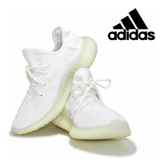 Tênis adidas Yezze Boost