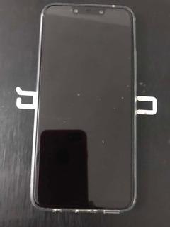 Huawei Mate 20 Lite A Reparar