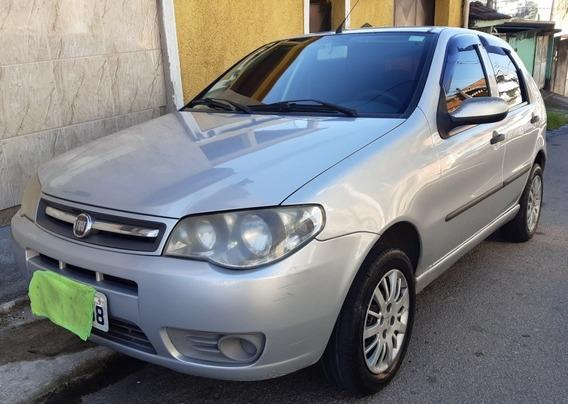 Fiat Palio 2011 1.0 Fire Economy Flex 5p