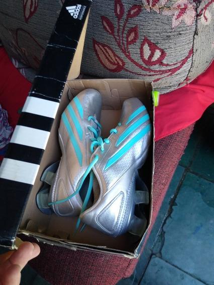 Tênis adidas Feminino N39