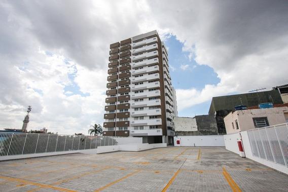 Sala Comercial A Venda, Pronto, Penha, Pronto Para Investir, São Paulo - Sa00043 - 33300055