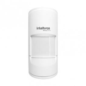 Sensor Infravermelho Passivo Intelbras Ivp 5311 Mw Pet