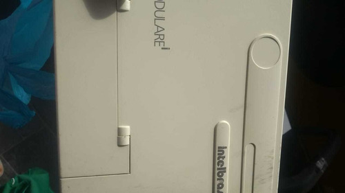 Pabx Switch Receptor Tv Oi