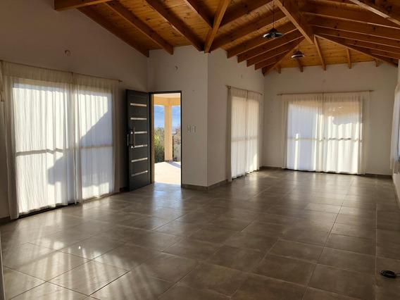 Santa Monica - 2 Dormitorios - Impecable! Ideal Fin De Seman
