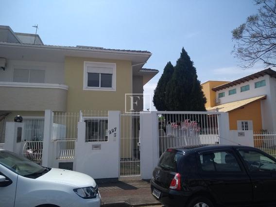 Casa - Campeche - Ref: 4066 - L-4754