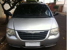 Chrysler Caravan 3.3 Lx 5p