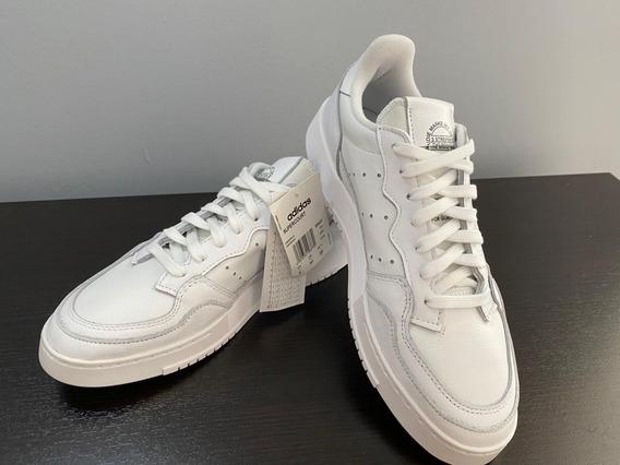 Zapatos adidas Para Hombre Tallas 41/42