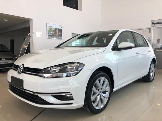 Volkswagen Golf 1.4 Highline Tsi Dsg 2020