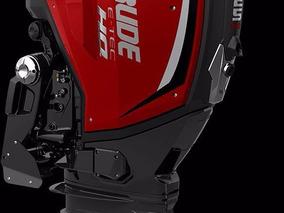 Evinrude - Motor 250 Hp. 2016/2016