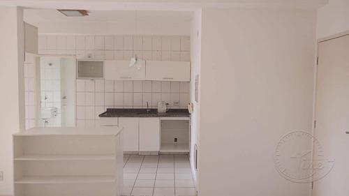 Imagem 1 de 30 de Apartamento Com 3 Dormitórios À Venda, 94 M² Por R$ 700.000,00 - Jardim Tupanci - Barueri/sp - Ap0824