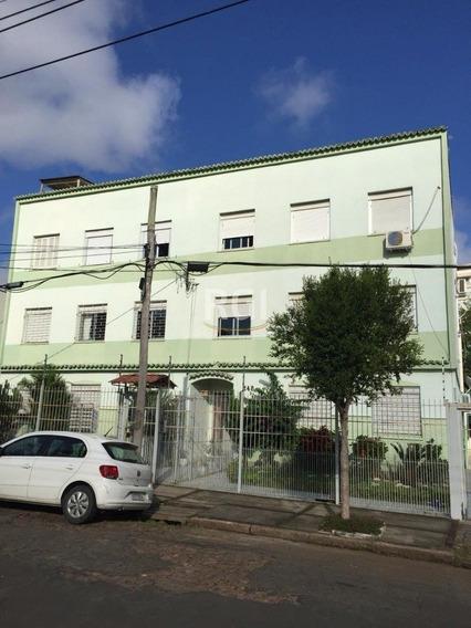 Apartamento São Sebastião Porto Alegre - 5495