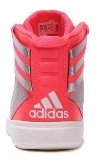 Zapatillas adidas Originales Talle 41