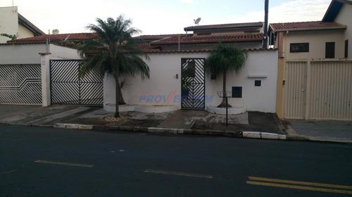 Casa À Venda Em Loteamento Parque Das Hortências (sousas) - Ca249047