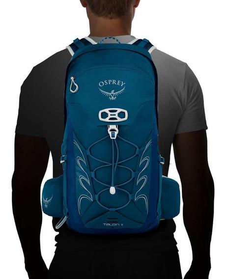 Mochila Osprey Talon 11