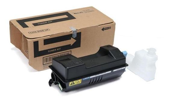 Toner Compatível Com Kyocera Fs4200 | Fs4200 | Tk3122