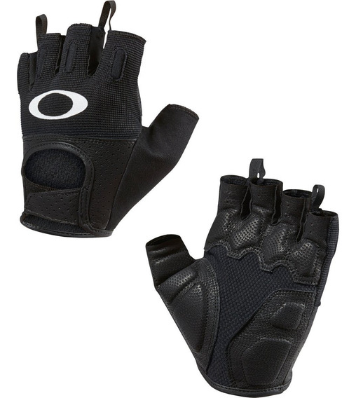 Oakley Guantes Bici Ciclismo Factory Road Gloves 2.0
