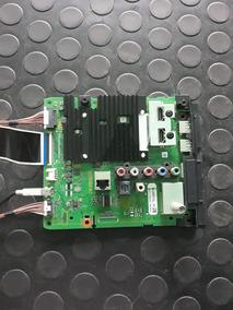 Placa Principal Panasonic Tc 32es600b