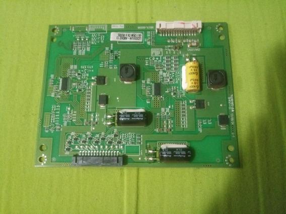 Placa Inverter Tv Lg 32lv3400