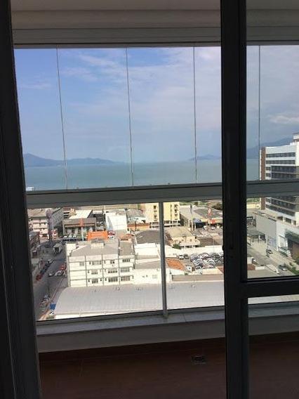 Apartamento Em Campinas, São José/sc De 119m² 3 Quartos À Venda Por R$ 820.000,00 - Ap269943