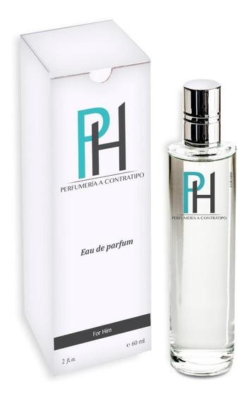 3 Perfumes Contratipo Ph