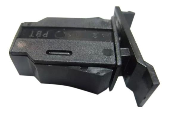 Dispositivo Trava Porta Luvas Superior Fiat Punto Original