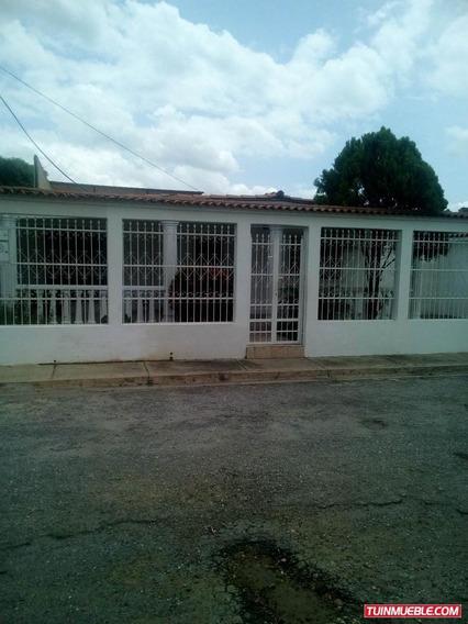 Casas En Venta Liseth Varela 04144183728 Cod. 385299