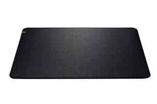 Zowie Gear Gaming Mouse Pad Psr