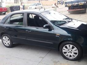 Fiat Marea 2.0 Elx 4p 142hp 2000