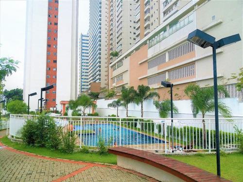 Apartamento - Apc2093 - 68344228