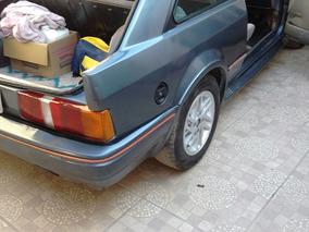 Ford Escort Xr3 1.8