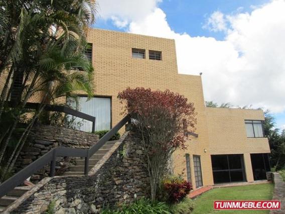 Casas En Venta En Tusmare - Mls #19-11152