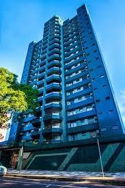 Apartamento Imperdível Suite 2 Quartos Home Ofice