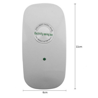 Ahorrador Energía En Aparatos Electrodomésticos,etc.30000w