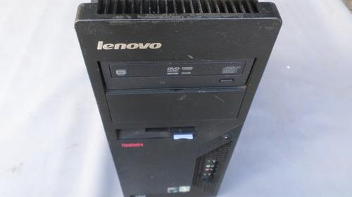 Cpu Amd Athlon 64x2 Dual Core 4400 -2.30ghz