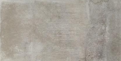 Porcelanato Vite 60x120 Antico Light Grey 1º