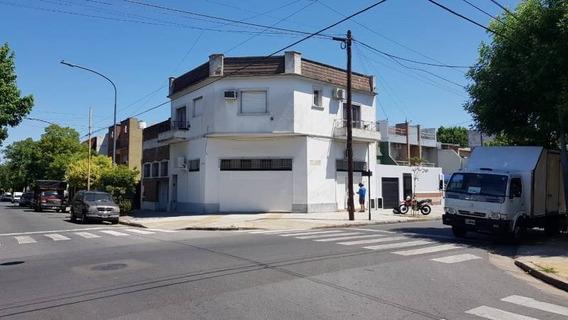 Galpones, Depósitos O Edificios Ind. Venta Monte Castro