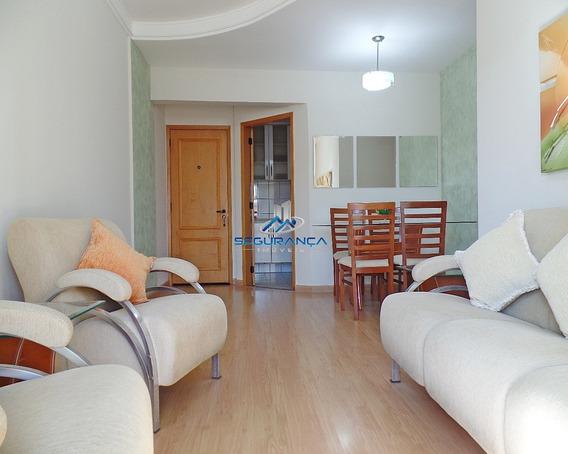 Apartamento - Ap01710 - 4684871