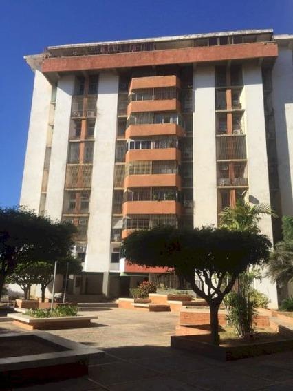 Norte Villa Delicias Apartamento Villa Hermosa 1. Cod.av367