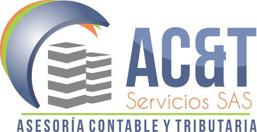 Certificados Ingresos, Contado Publico - Declaraciones, ....
