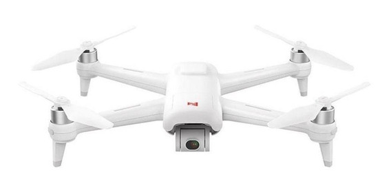 Drone Xiaomi Fimi A3 Full HD white