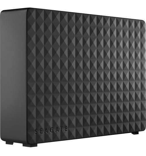 Hd Externo 8tb Seagate Expansion 3.5 Usb 3.0 Steb8000100