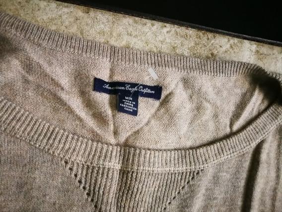 Suéter American Eagle Para Dama