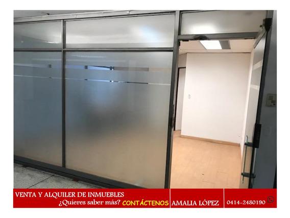 Amalia López Alquila Local En Prados Del Este Mls 20-21198