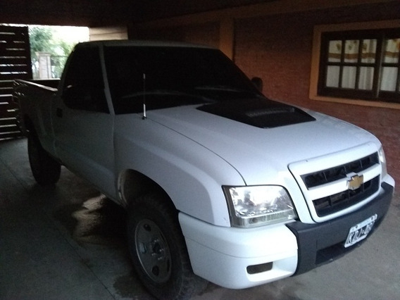 Chevrolet 2011 Dhe